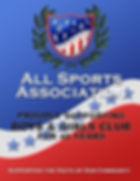 AllSportsflyer300.jpg