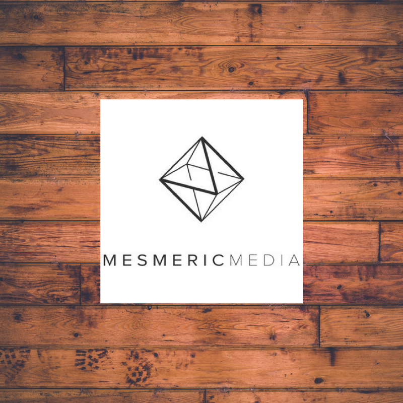 Mesmeric Media