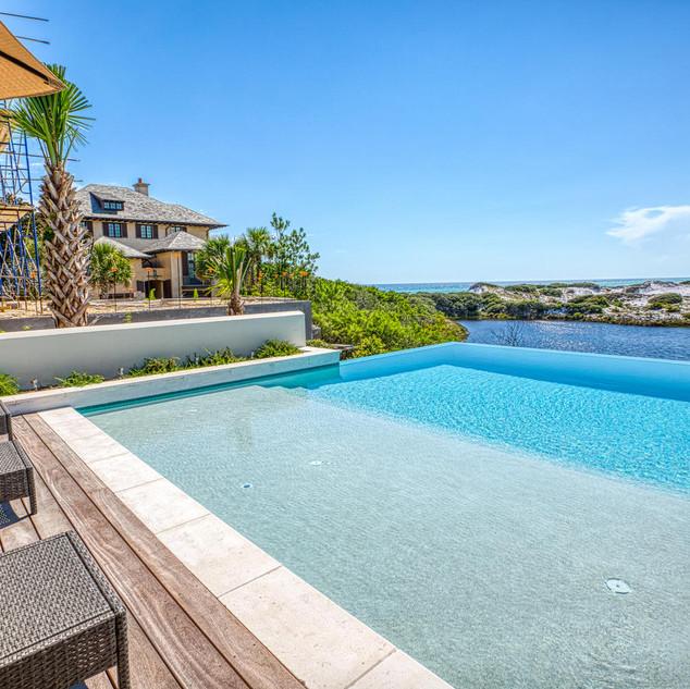 54 Tortola Ln Santa Rosa Beach-large-014