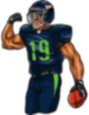 football-player.png
