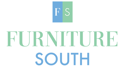 furniture south logo.png