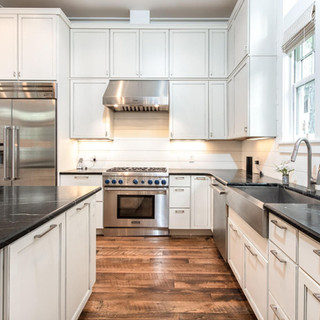 kitchen 2 9RO.jpg
