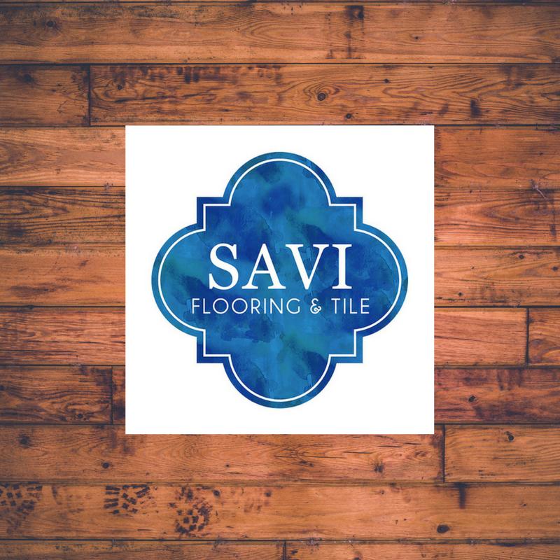Savi Flooring