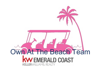 own at the beach team.png