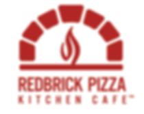 redbrick-pizza-logo-crop1.png