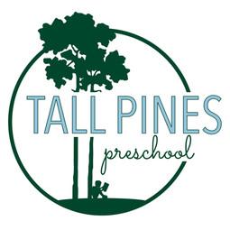 Tall Pines Preschool