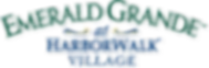emerald grande logo.png