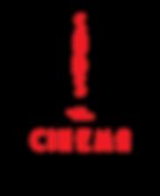 Suds N Cinema logo-01.png