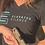 Thumbnail: WOMEN'S T-SHIRTS