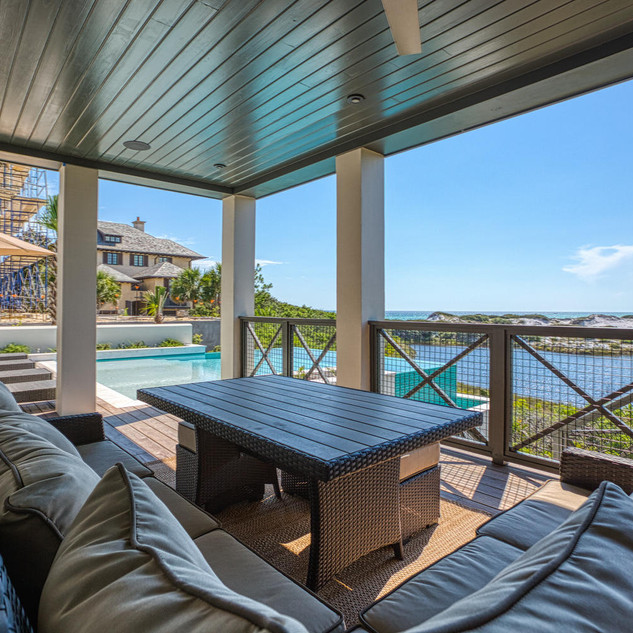 54 Tortola Ln Santa Rosa Beach-large-019