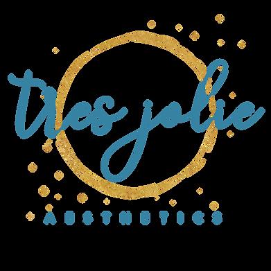 Tres Jolie Aesthetics Logo - no RM.png