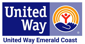 united way emerald coast.png