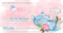 Tea-Fore-Her-2020-8.5-wide.jpg