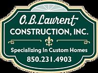 OBL-logo.png
