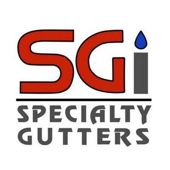 Specialty Roofers announces new sister company, Specialty Gutters