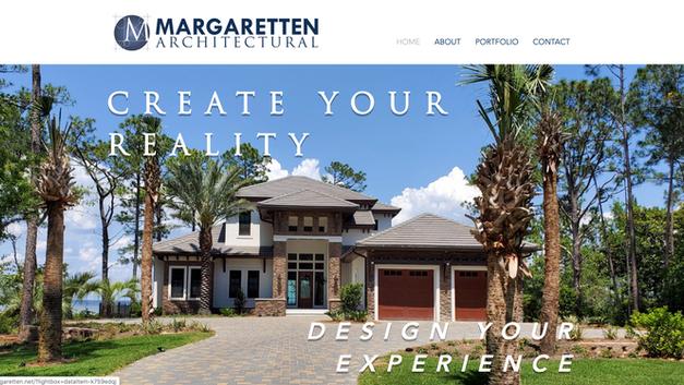 Margaretten Architectural