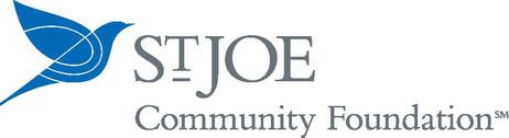 1STJCF_Logo_ServiceMark_2018.jpg