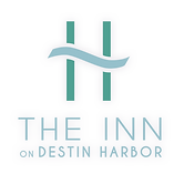 INN DH logo vertical - on white-01.png