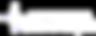 walton area chamber logo white.png