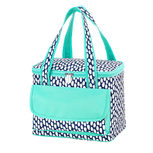 Mint Cooler Bag
