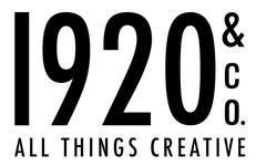 1920&Co.jpeg
