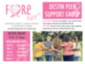 destin support group1.jpg