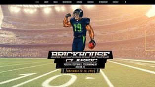 Brickhouse Classic