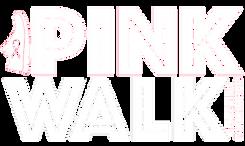 pink-walk-header WHITE.png