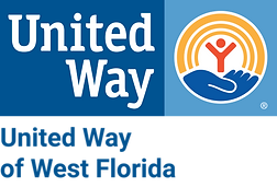 united way west florida logo.png