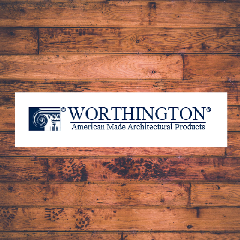 Worthington Millworks