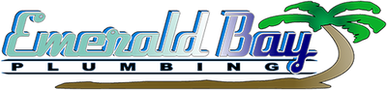 Emerald Bay Plumbing logo.png