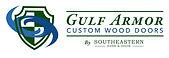 Gulf Armor Logo Final.jpg