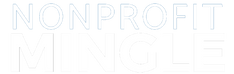 NPMINGLE logo white.png