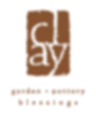 Clay 30A logo.jpg