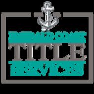 ec title services.png