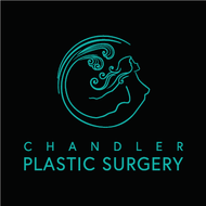 chandler plastic surgery.png