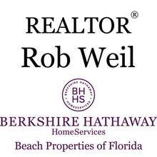 Realtor Rob Logo.jpg
