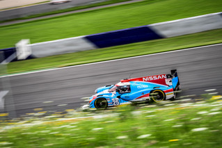 ALGARVE PRO GRABS FIRST ELMS OVERALL TOP 5 AT THE RED BULL RING