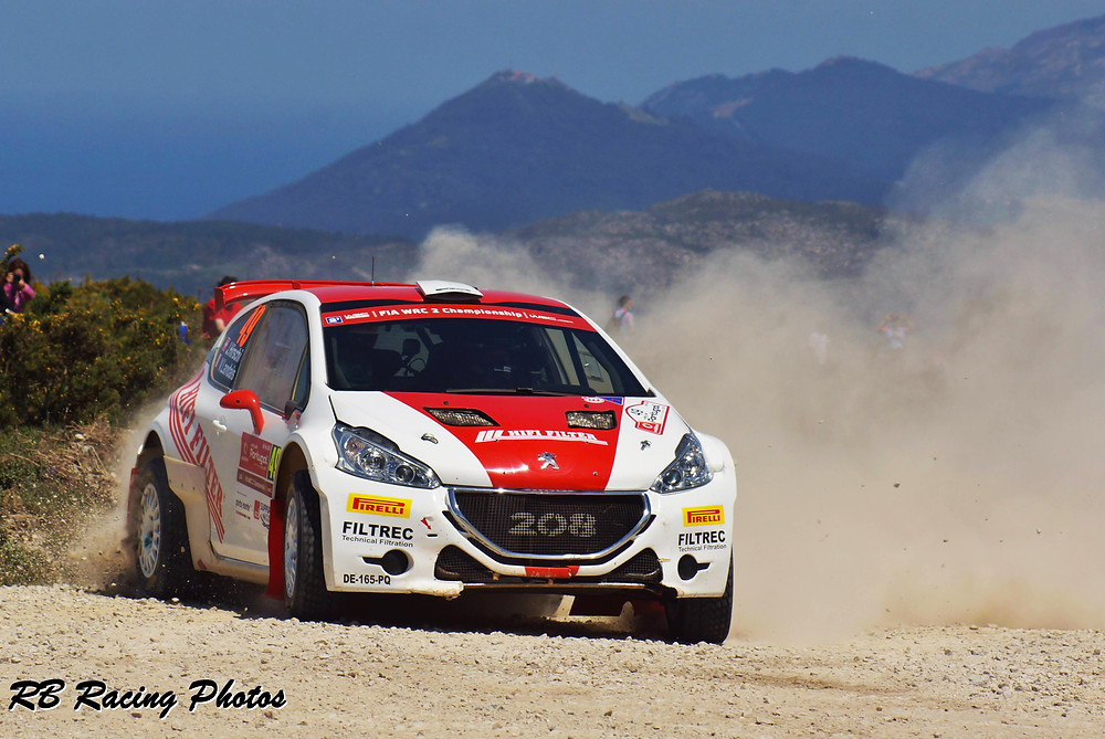 HRT Rally Team - WRC Portugal 2015.jpg