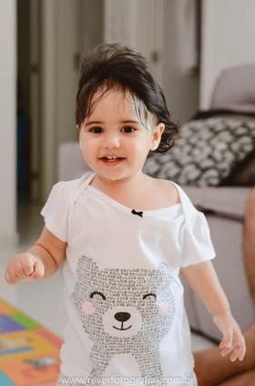 rever-fotografias-aracaju-ensaio-bebe.jpg