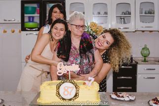 festa_fotografia_familia_aracaju_sergipe_documental.jpg