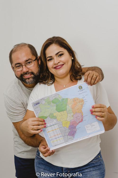 rever-fotografias-ensaio-familia-aracaju