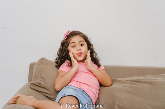 rever-fotografias-ensaio-infantil