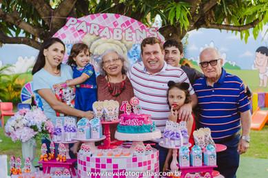 foto_aniversario_festa_infantil_aracaju_se_fotografia_bercario.jpg