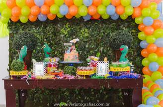 familia_mae_bebe_fotografia_festa_infantil_aracaju_rever_decoracao.jpg.jpg