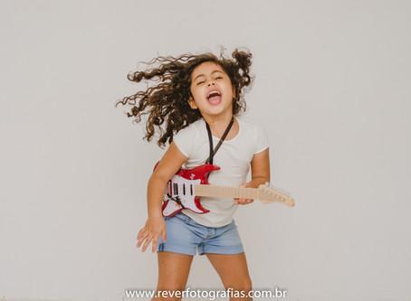 40 Brincadeiras e Atividades para Crianças e Bebês (com atividades para colorir e imprimir).