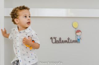rever_fotografia_aracaju_infantil_crianca_ensaio_foto_em_casa.jpg