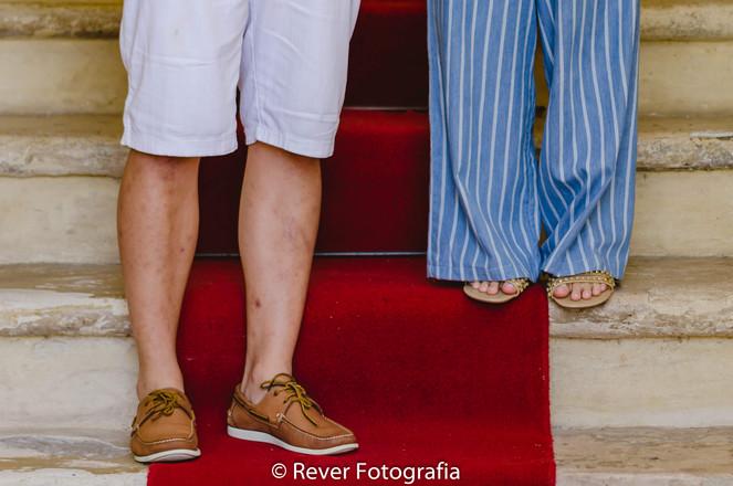 rever_fotografia_casal_pre_wedding_noivos_sergipe.jpg