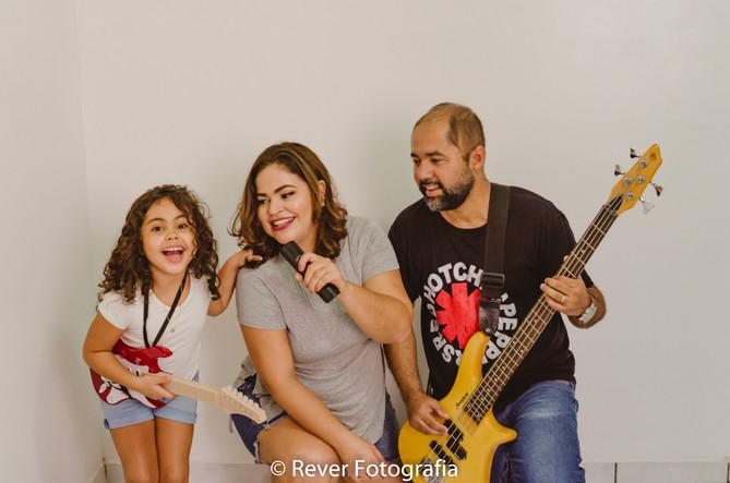 rever-fotografias-ensaio-familia-aracaju-lifestyle