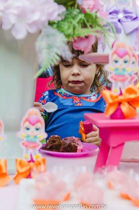 foto_aniversario_festa_infantil_aracaju_se_fotografia_lol.jpg